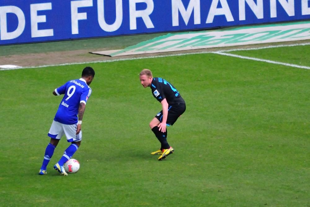 Auf Schalke_15