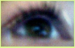 Auge No. 2