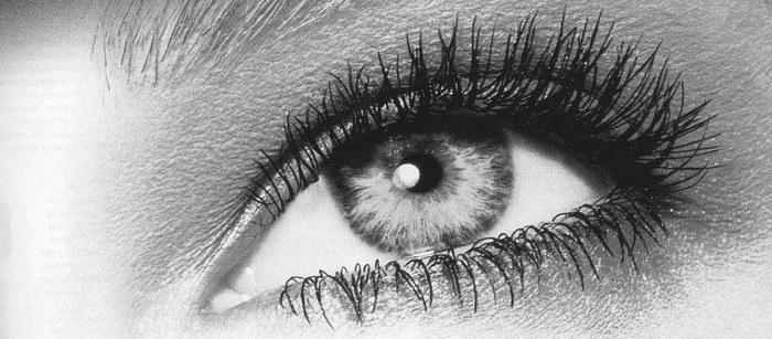 Auge S/W
