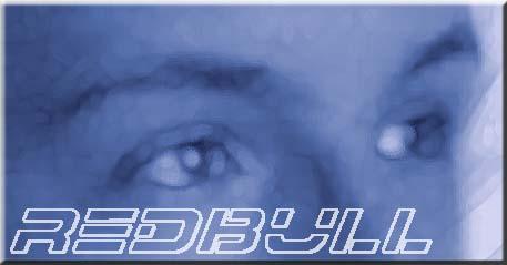Augen ....