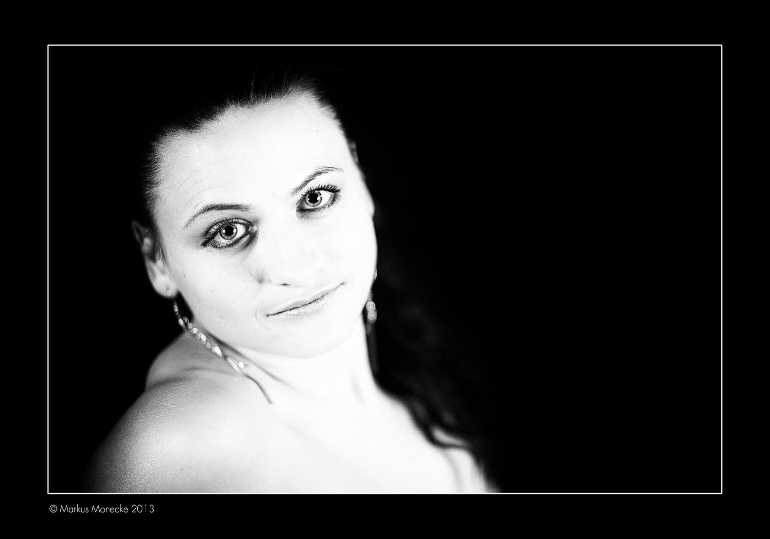 Augen Blick 02