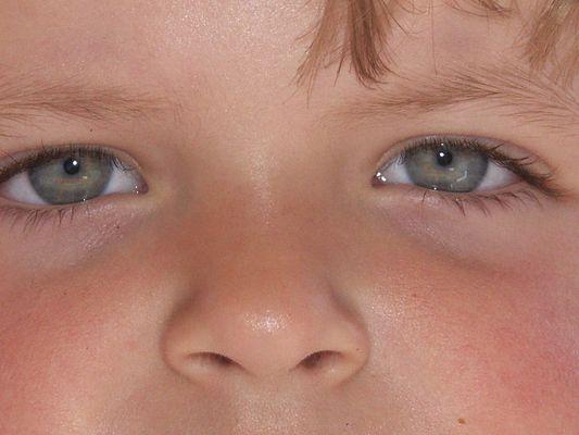 """Augen Blick"""