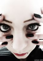 Augen-Blicke