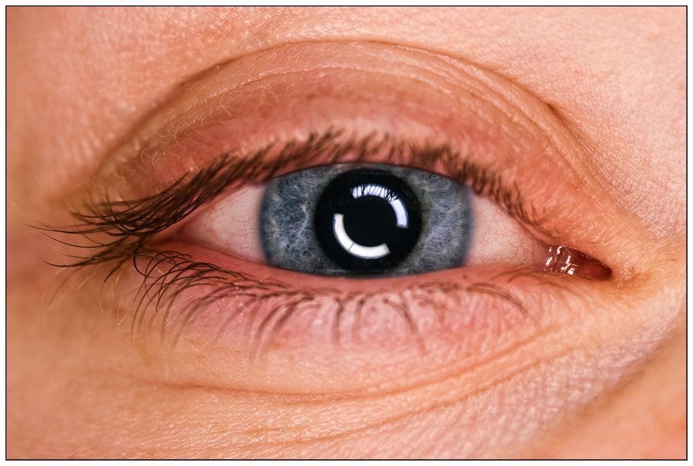 Augenblau Reload