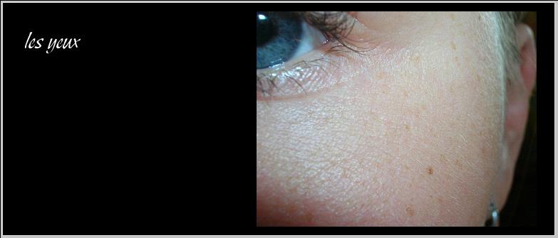 Augen(blicke)