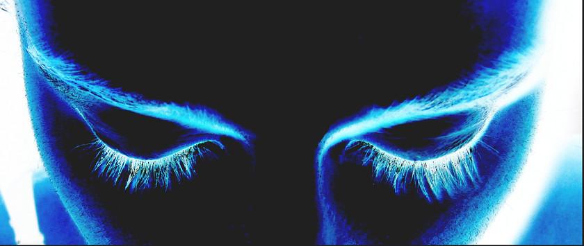 Augendia