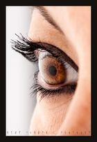 "Augen""weide"""