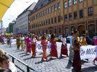 Augsburg, Asia-woche...
