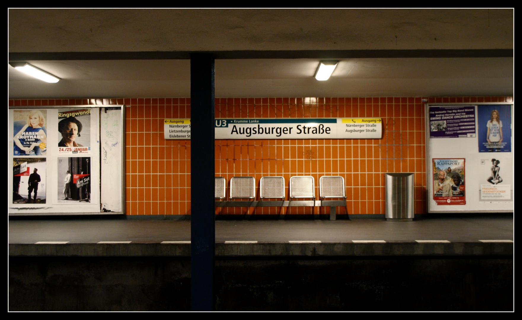 Augsburger Str,