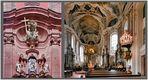 Augustinerkirche Mainz 1