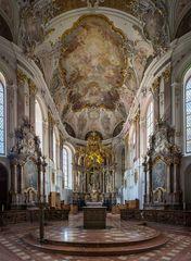 Augustinerkirche (Mainz)