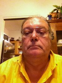 Augusto Vaccari