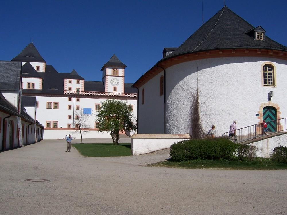 Augustusburg 2
