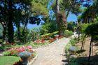 Augustusgärten 3