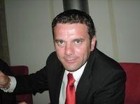 Aurelio D Agostino