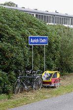Aurich (Ostfr.)