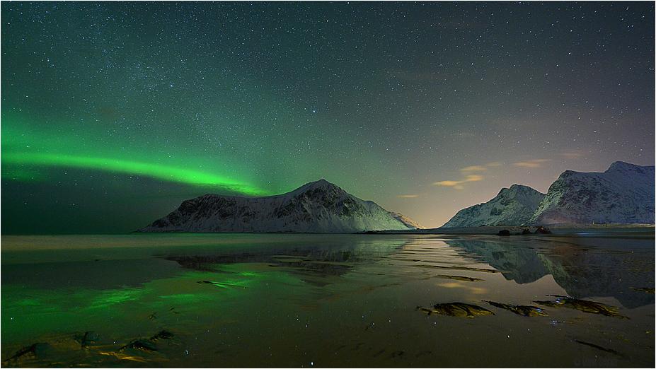 Aurora World *