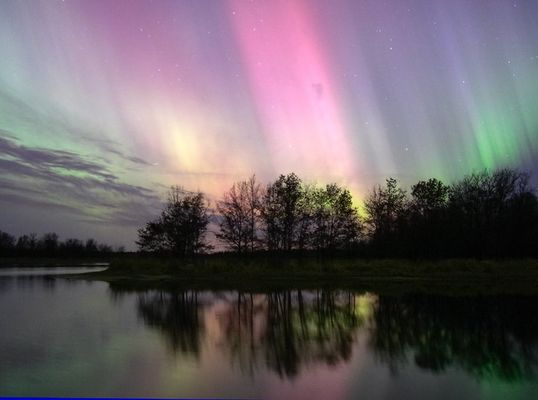 aurora_venhaus_big