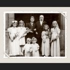 Aus dem Familienalbum • 1949