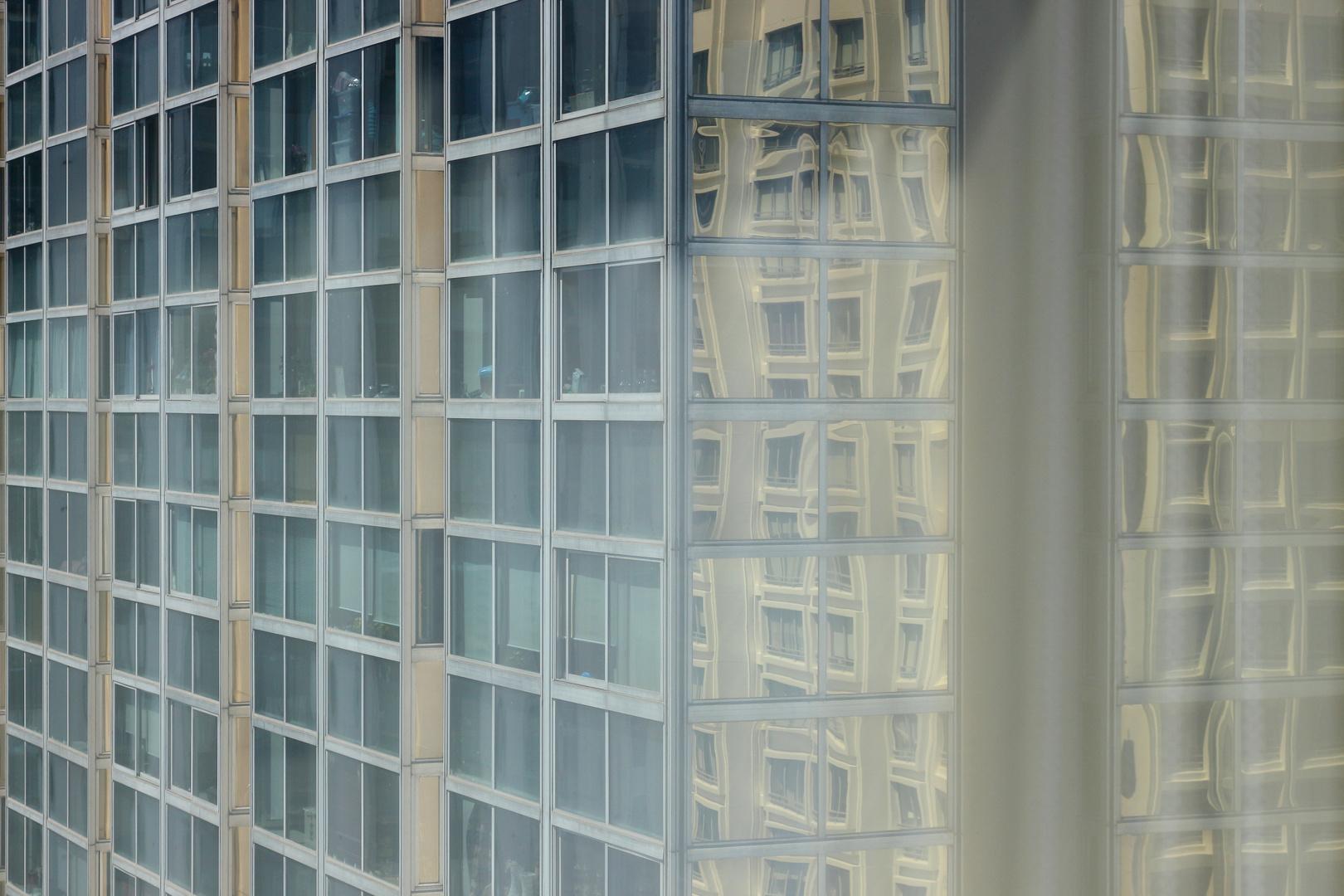 Aus dem Hotelfenster2