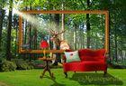 Aus Liebe zum Schwarzwald