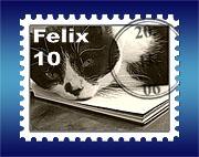 aus meiner Briefmarkensammlung - 8