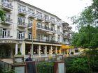 Ausflug Baden Baden 14.05.07 Bild 10