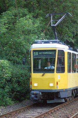 Ausflug nach Schmöckwitz/Grünau 2