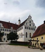 """""""Ausflug zum Schloss Mochental Ehingen 11"""""""