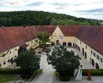 """""""Ausflug zum Schloss Mochental Ehingen 14"""""""