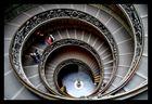 Ausgang Vatikanische Museen