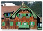 Ausseerhaus (3)