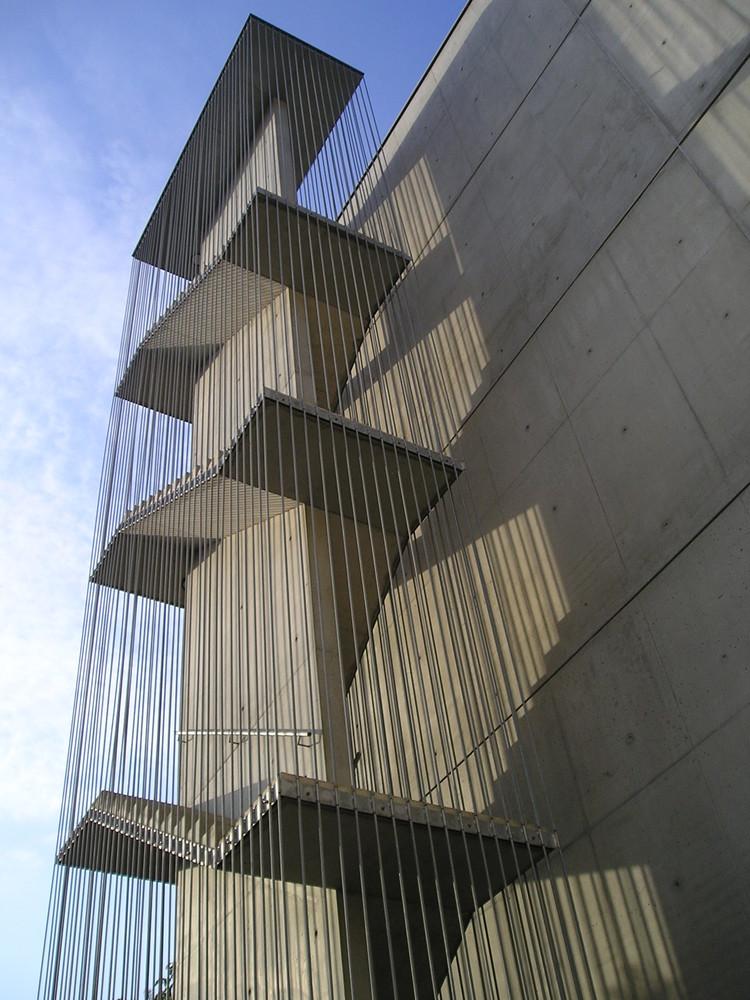 Au en treppen foto bild architektur treppen und treppenh user architektonische details - Treppen architektur ...