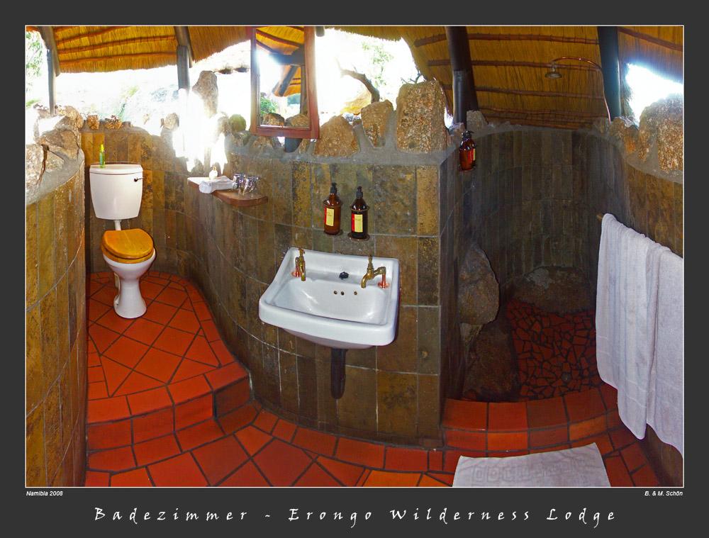 Aussergewöhnliches Badezimmer Foto Bild Africa Southern - Aubergewohnliche badezimmer