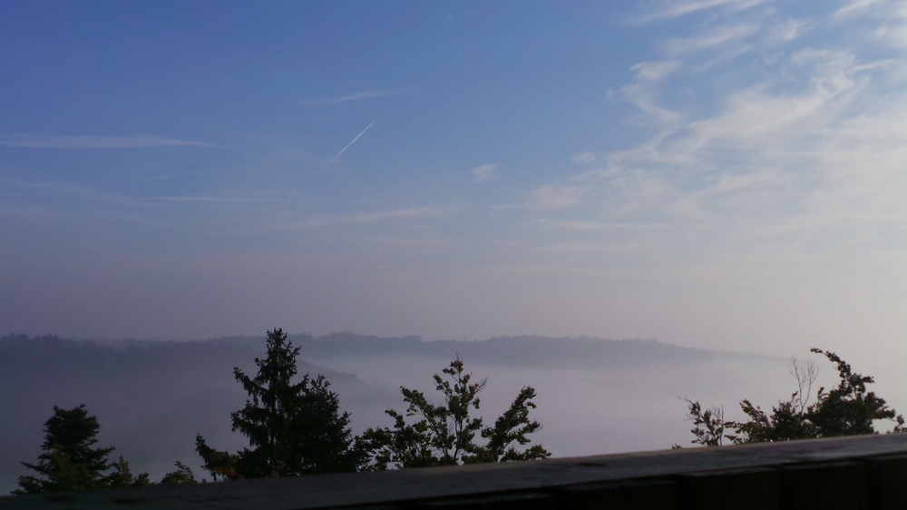 Aussichtsturm Murrhardt -