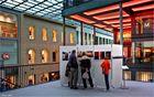 Ausstellung Forum Duisburg
