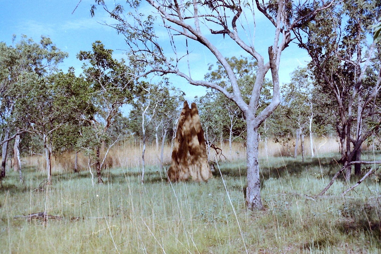 Australien 1995_011
