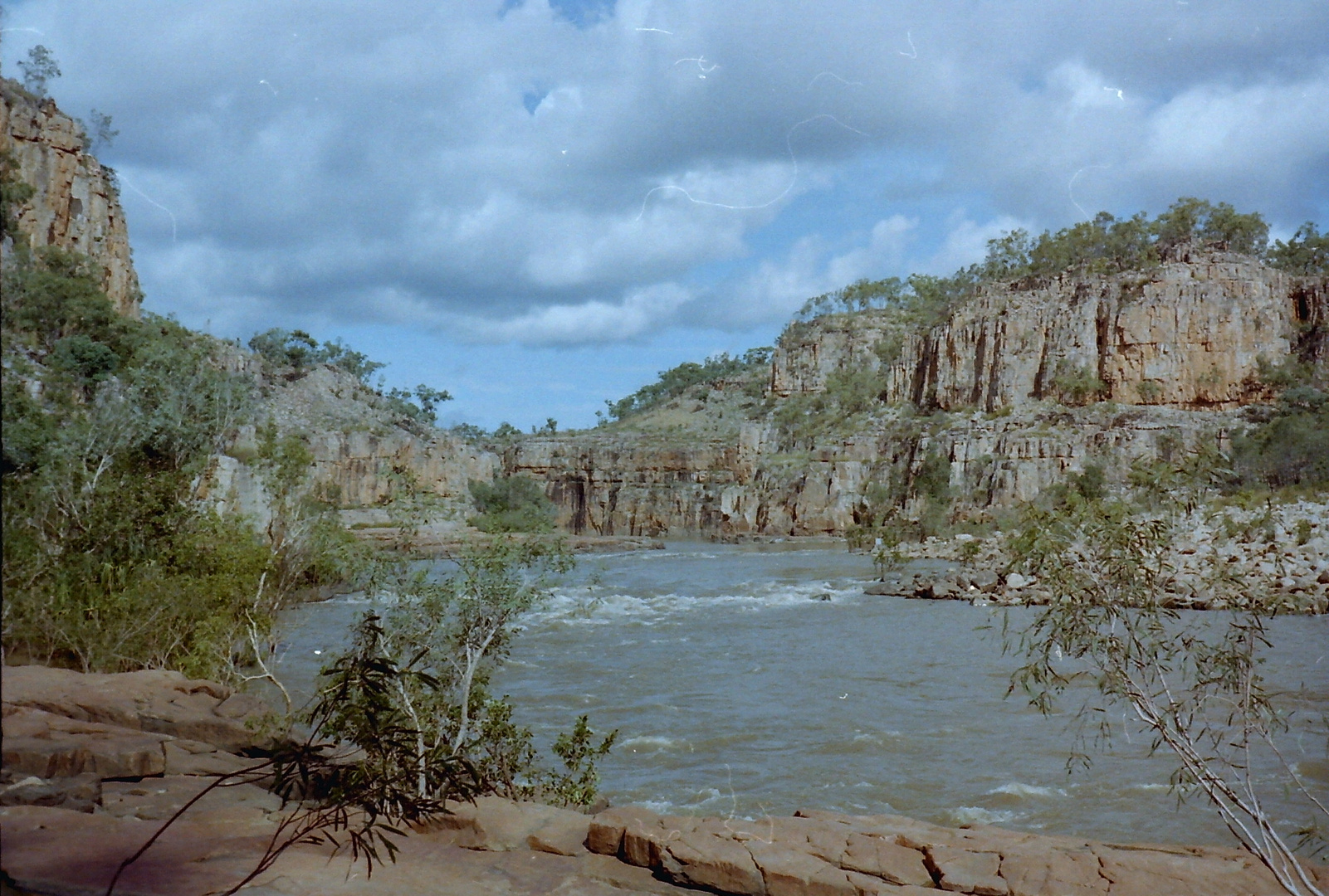 Australien 1995_013