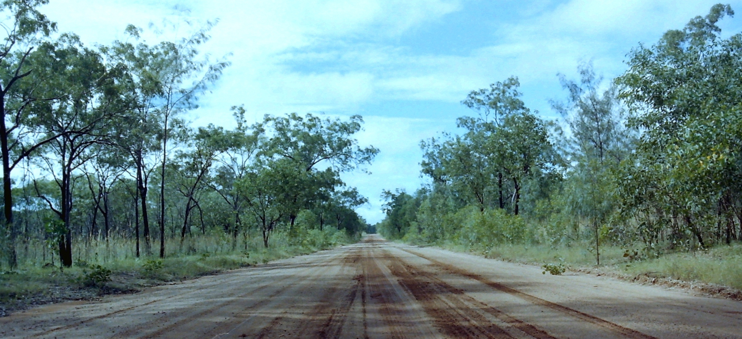 Australien 1995_014