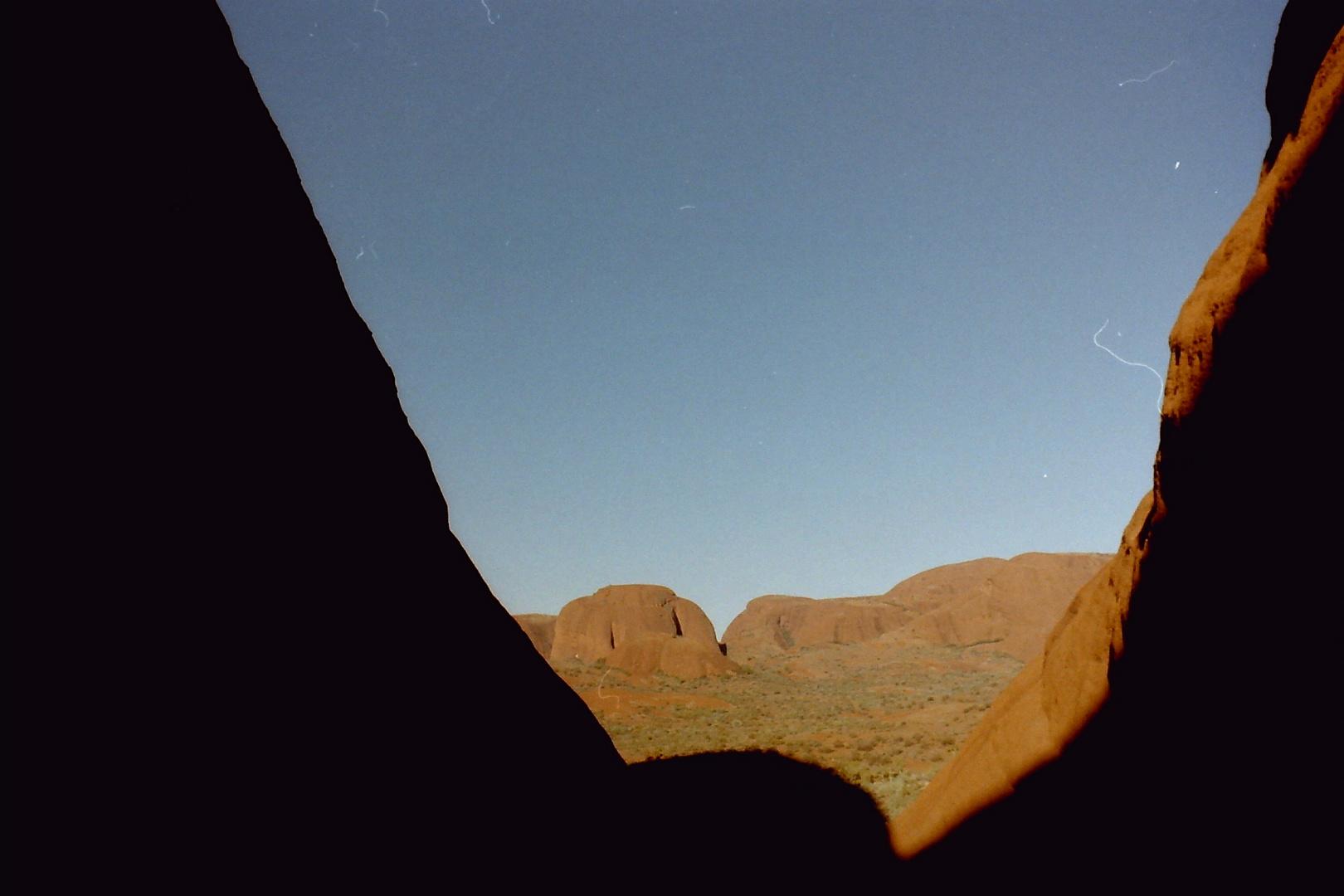 Australien 1995_021