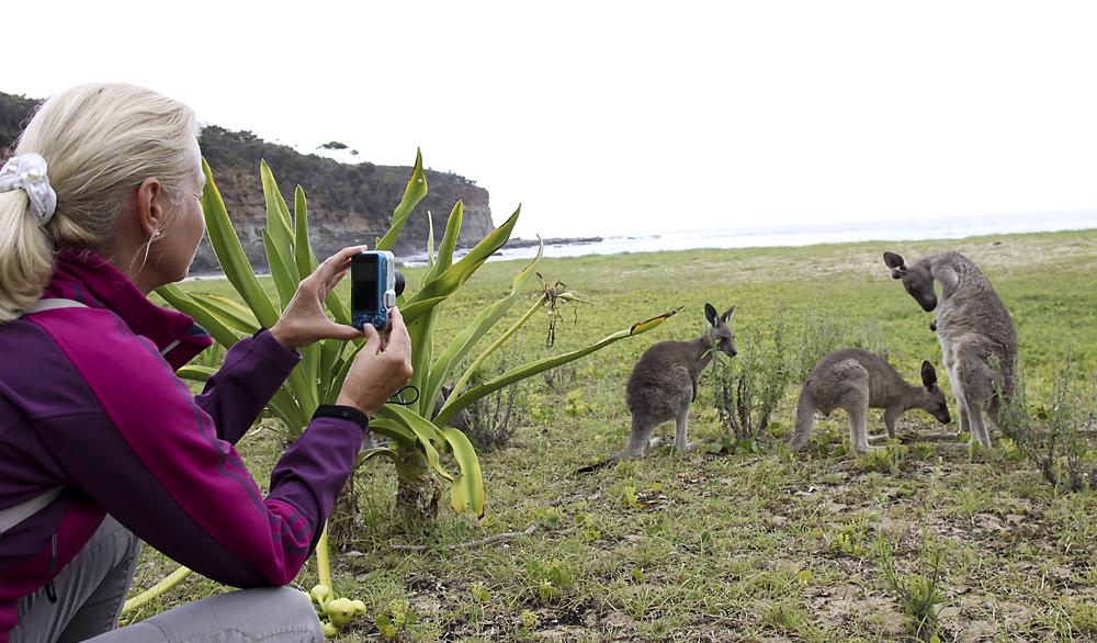 Australien 4