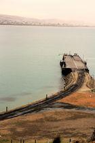Australien Victor Harbor