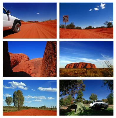 Australien _VIII
