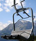 Austria Mountains Tirol