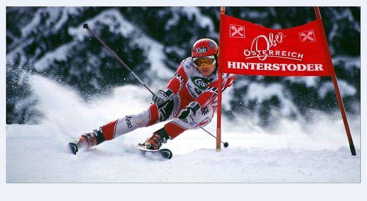 Austrian Power Team