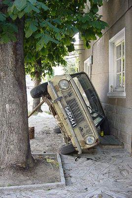 Auto-Reparatur in Bansko