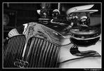 Auto Union vs. Horch