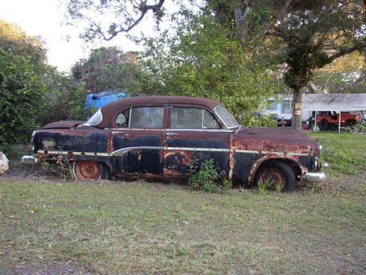 Auto zu verkaufen?!?