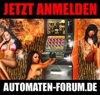 autoamten-forum.de
