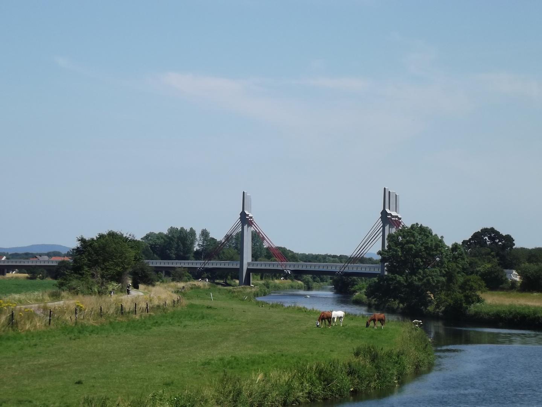 Autobahn A2 (Nordumgehung)
